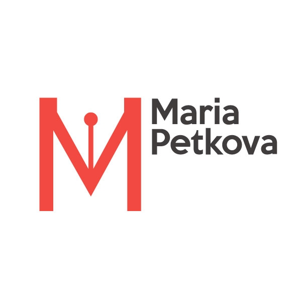 Мария Петкова