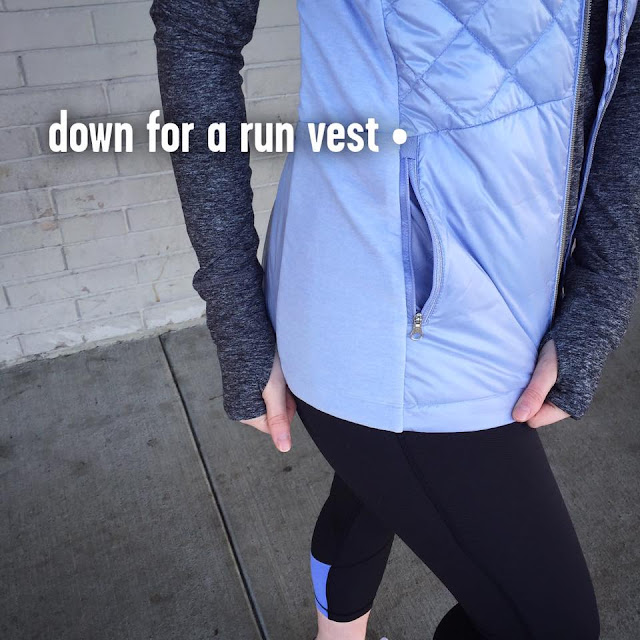 lululemon lullaby-down-for-a-run-vest warm-it-up-ls pace-rival-crop
