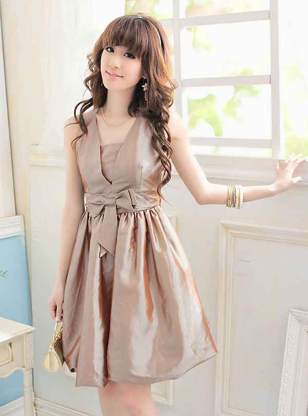 Summer dresses fresh arrivals