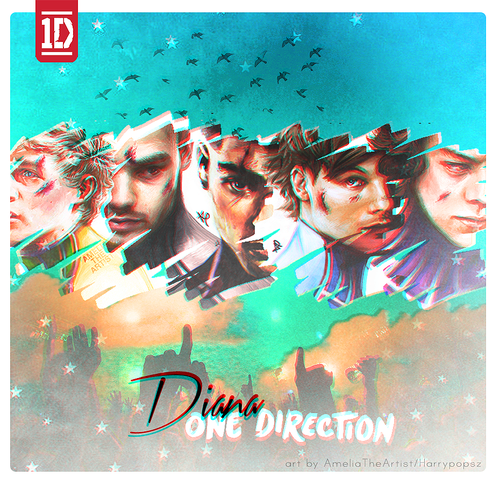 Clouds One Direction Mp3 Download