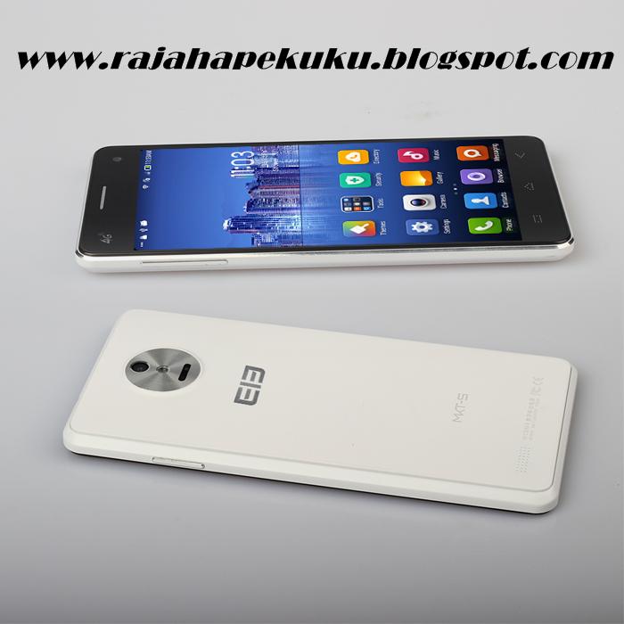 Tags : Spesifikasi Elephone P3000, Android Quad Core selfie, Elephone P3000 Harga Spesifikasi, Smartphone Layar 5, Elephone P3000 Harga, Smartphone Premium Harga Murah, Elephone P3000 Spesifikasi, Smartphone Gahar 2.2 jutaan, Elephone P3000, HP Android 4G LTE Bawa Prosesor Quad, Elephone P3000s Harga Spesifikasi, Hp Pemindai Sidik Jari, Harga Elephone P3000s yang Mengusung Jaringan 4G LTE, Elephone P3000s Harga Spesifikasi, Hp Cina 4G LTE,