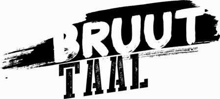 BruutTAAL