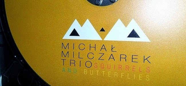 http://polkazwinylami.blogspot.com/2014/11/micha-milczarek-trio-squirrels-and.html