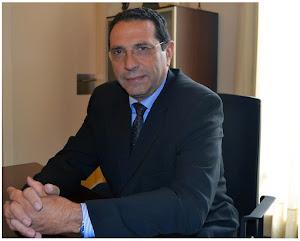 Joan Ollé Bertrán