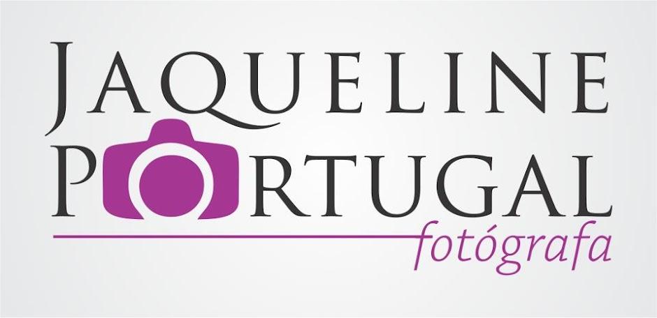 Jaqueline Portugal Fotógrafa