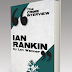 Free Ian Rankin Interview (pdf)