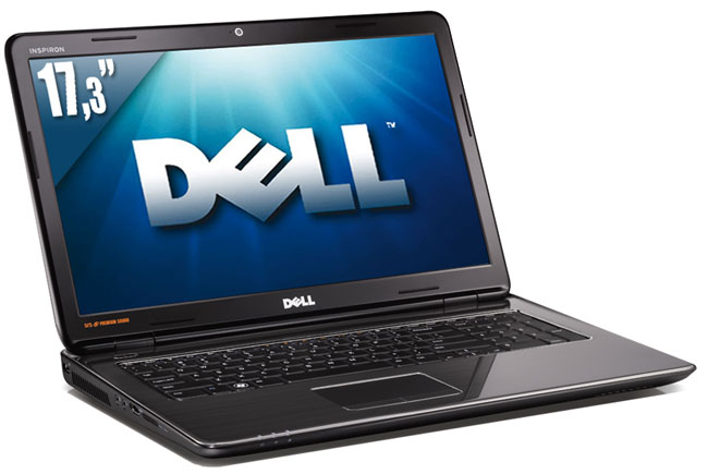 Dell tv discount coupons