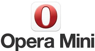 download opera mini via ponsel download download opera mini via