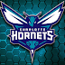 NBA 2K14 Charlotte Bobcats to Hornets Conversion Pack