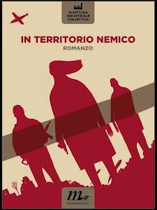 IN TERRITORIO NEMICO