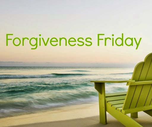 http://3.bp.blogspot.com/-HD9mTUO4jeg/VTqd1eFJ8RI/AAAAAAAA5Aw/Va6x8cq4DAw/s1600/ForgivenessFriday.JPG