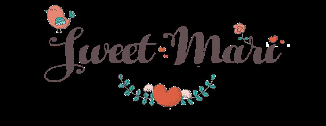 Sweet Mari