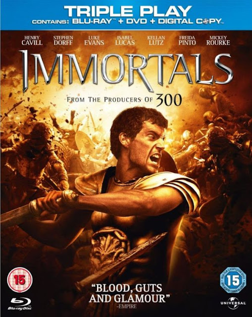 Immortals.2011.BluRay.1080p.Hnmovies