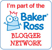 http://www.bakerross.co.uk/