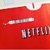 51 procent van de Amerikanen kijkt Netflix