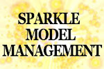 Sparkle Model Management