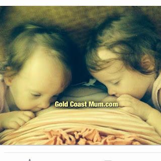 Breastfeeding twins, extended breastfeeding, natural term breastfeeding, tandem nursing, tandem breastfeeding, how to breastfeed twins, twin sleep routine, gold coast mum www.goldcoastmum.com