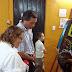Casa Mata celebra clausura de los cursos 2013-2014