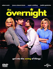 The Overnight (2015) [Vose]