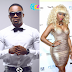 WOW SEE How Much Money Iyanya Is Paying Nicki Minaj Just To Feature On His Song!