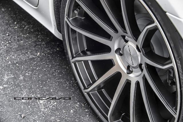 mercedes cls tyres runflat