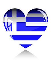 Solidaridad con el Pueblo Griego