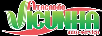 ATACADÃO VICUNHA-CN