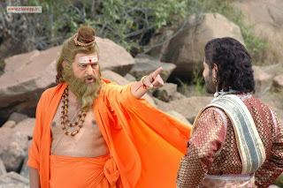 Maha-Bhaktha-Siriyala-Movie-Stills