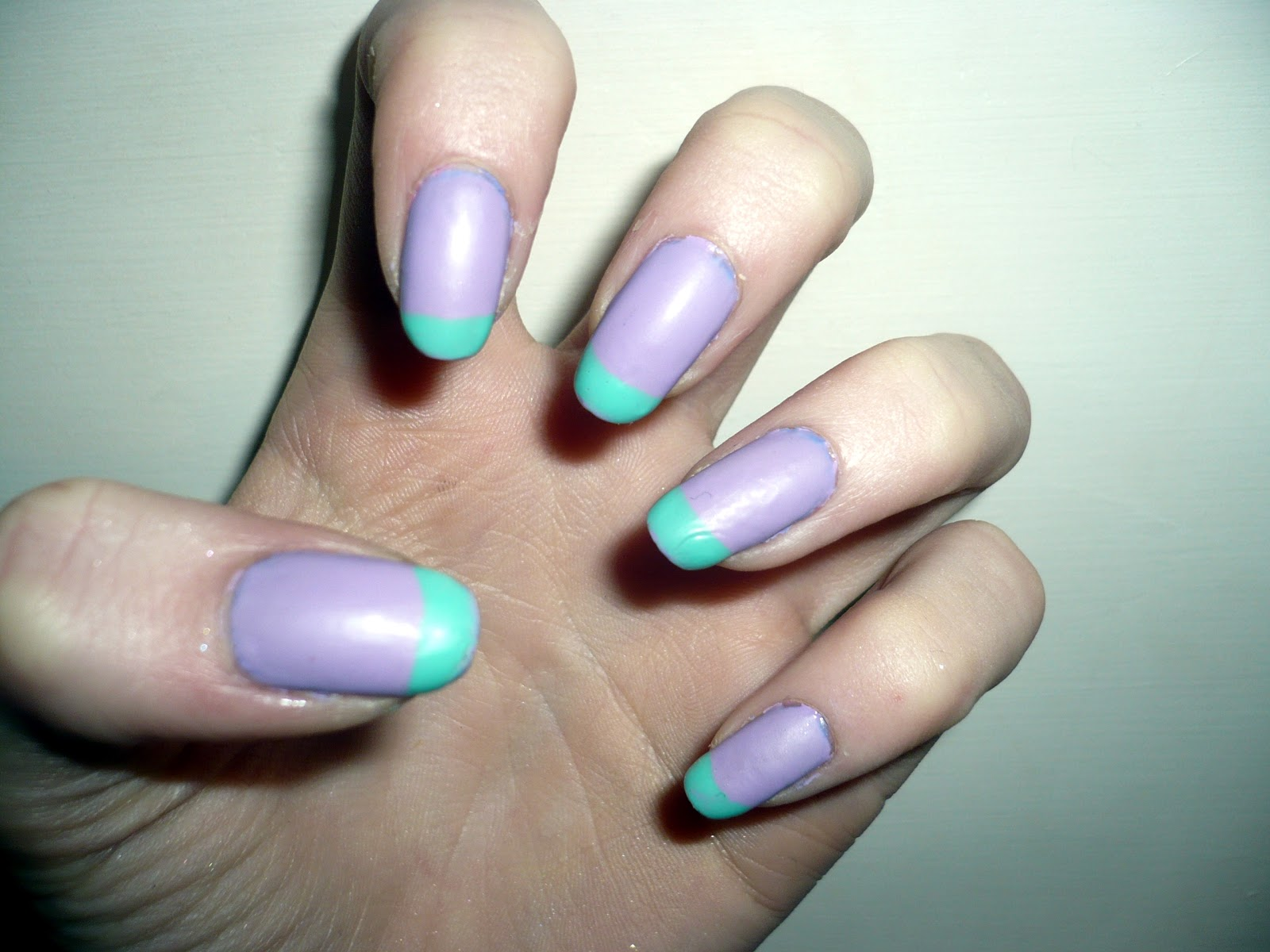 79 Best Images About Nail Art On Pinterest Make Up, Beauty And Enamels