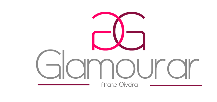 Glamourar