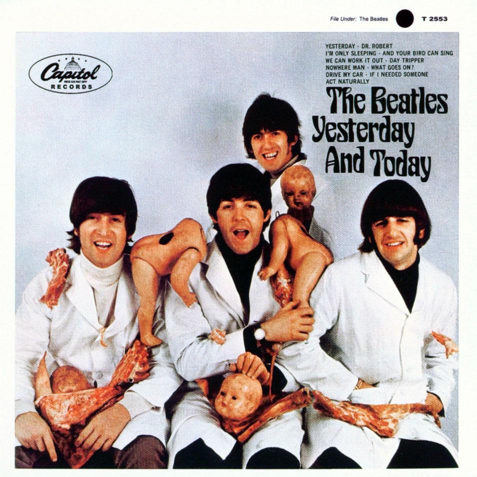 23 de agosto de 1966:
