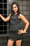 Swathi Dixit new glamorous photos-thumbnail-8