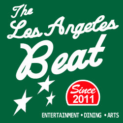 L.A. Beat Link