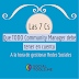 Consejos que TODO Community Manager debe tener en cuenta