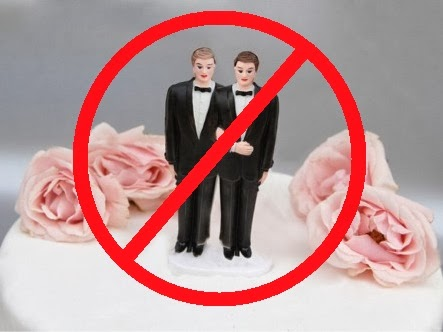 SB 1062 Arizona legalizes LGBT discrimination