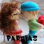 http://patronesamigurumis.blogspot.com.es/2013/12/patrones-parejas-amigurumis.html