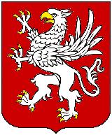Herb Województwa Wschodniopomorskiego