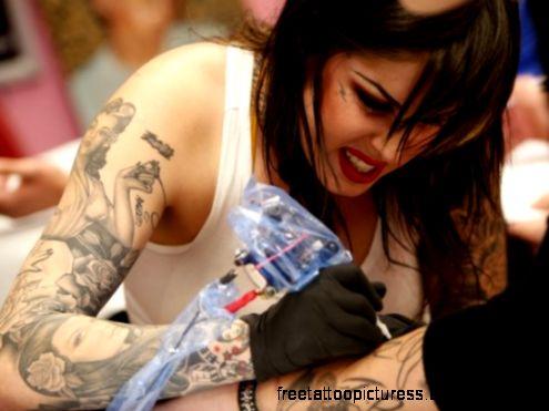 Cool Tattoos Tattoo Ideas Cool Tattoos Image Tattoo Design Picture