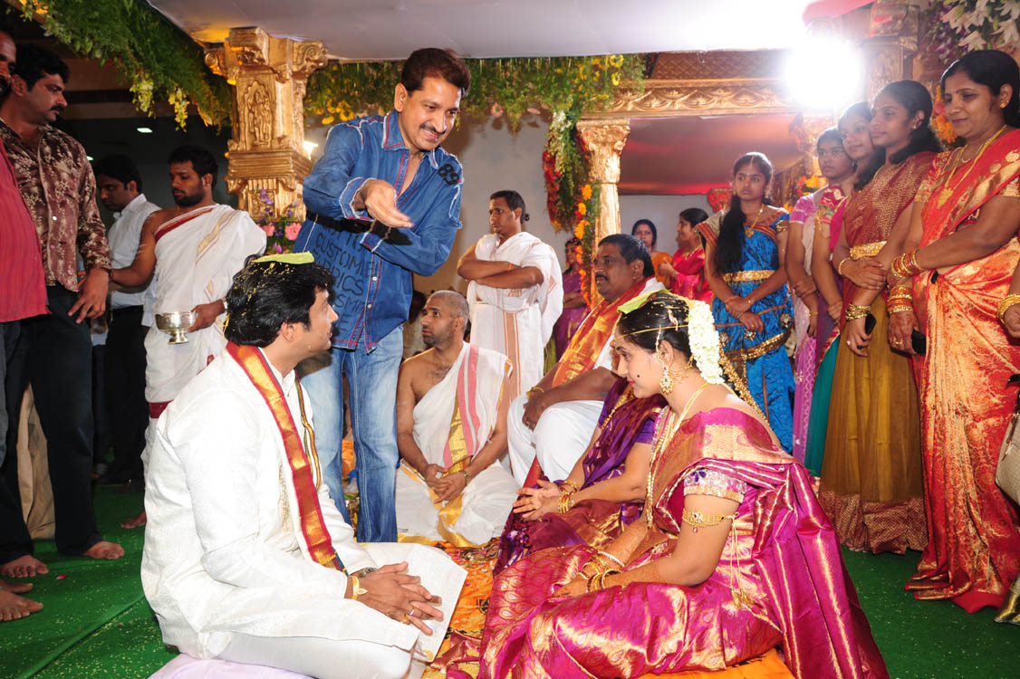 Wedding Hit Songs Songs Collection Download Free MP3 Songs