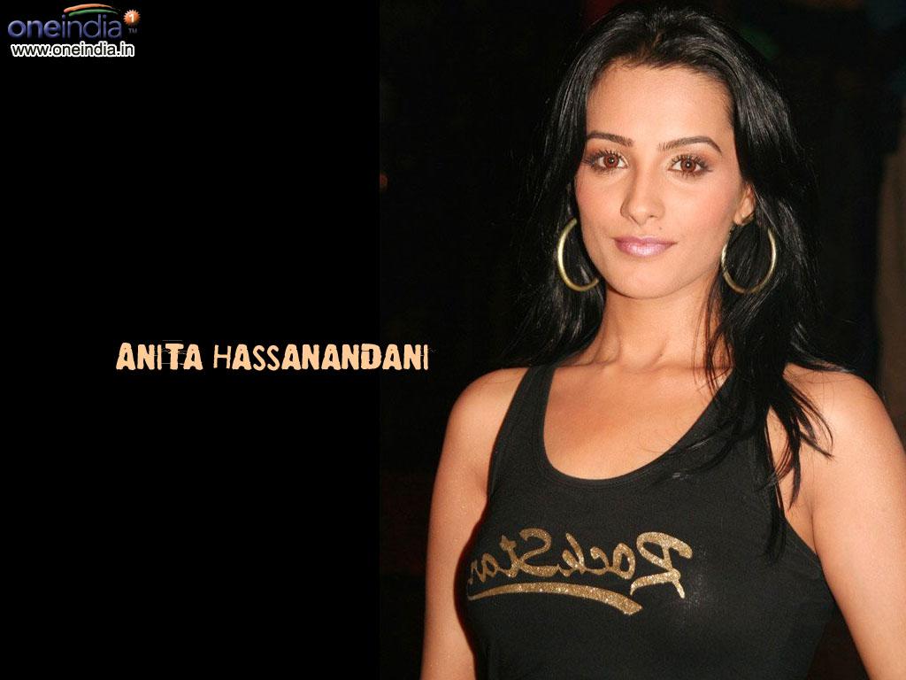 cool bollywood actreses anita hassanandani imagers