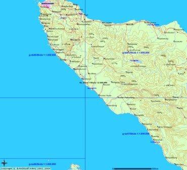 Sejarah Singkat Gerakan Aceh Merdeka (GAM)