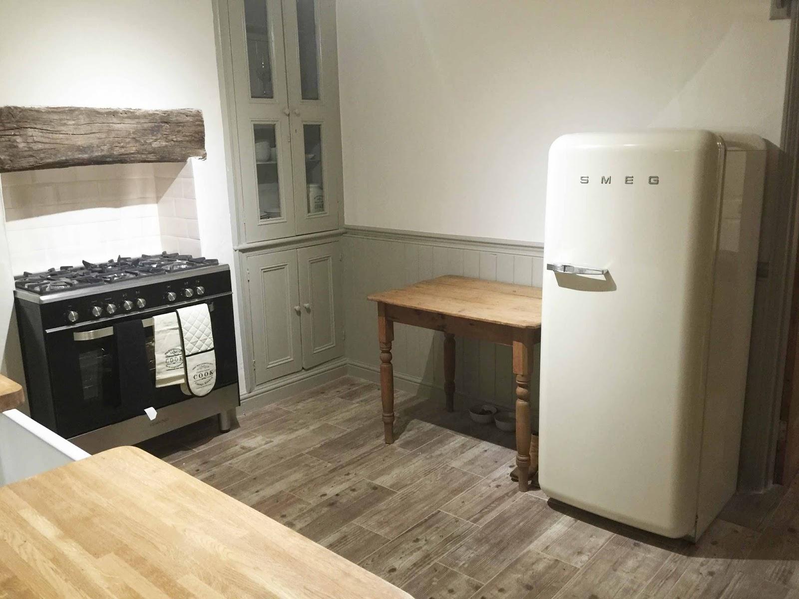 kitchen - interiors inspiration | styledcharlie
