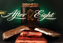 After eight házilag