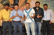 rakshasudu movie success meet-thumbnail-9