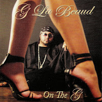 G La Beaud - On The G (2004)