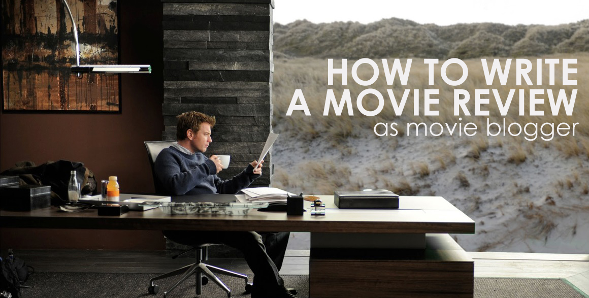 write movie reviews online Exploring the genre of review writing students will explore writing movie reviews as part of a larger students can write reviews of books or discover new.