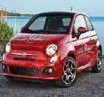 Fiat 500-as