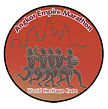 The 2nd Angkor Empire Full and Half Marathon 2015 - Siam Reap, Cambodia