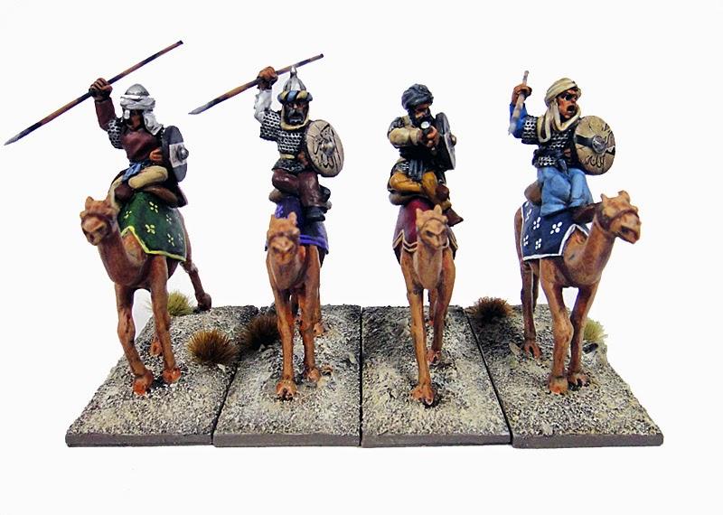 Saga: Armée Mutatawwi'a DSC04686