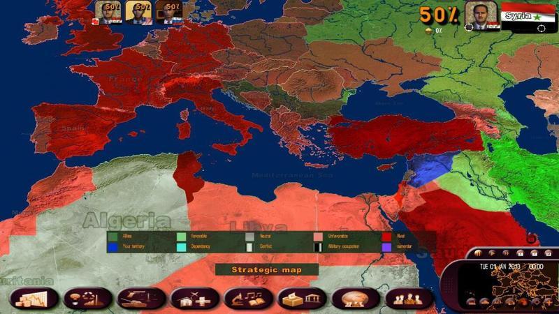 tibetileg masters world geopolitical simulator free